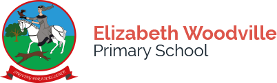 Elizabeth Woodville Primary School