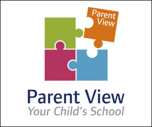 parent-view.jpg